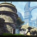 Dragon's Prophet in due nuovi video di gameplay