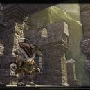 Dragon's Prophet, nuove immagini del motore RENA