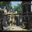 Dragon's Prophet - Beta pubblica in partenza
