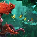 Rayman Jungle Run in offerta fino al 5 novembre
