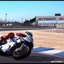 MotoGP 13 arriva sui Games on Demand di Xbox 360 il 17 settembre