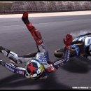 MotoGP 13 - Trailer della demo da oggi disponibile per PC e Xbox 360