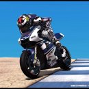 MotoGP 13 sarà disponibile anche su Steam dal day one