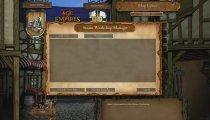 Age of Empires II HD Edition - Trailer di presentazione