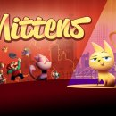 Disney presenta Mittens: un gioco di gatti per iOS