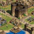 Annunciata la terza espansione di Age of Empires II HD