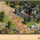 Age of Empires II HD Edition - Una patch aumenta sensibilmente le performance