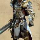 Gameloft prepara l'annuncio di Dungeon Hunter 5? Un misterioso teaser sembra suggerirlo