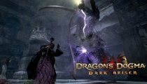 Dragon's Dogma: Dark Arisen - Trailer dei nemici