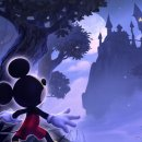 I voti della stampa internazionale per Castle of Illusion starring Mickey Mouse