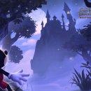 La soluzione di Castle of Illusion starring Mickey Mouse