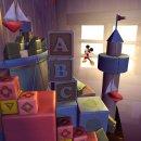 Castle of Illusion Starring Mickey Mouse disponibile per Mac