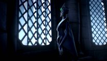 Castle of Illusion Starring Mickey Mouse - Trailer di presentazione del remake