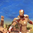 Iron Man 3 The Official Game: Il secondo video di gameplay