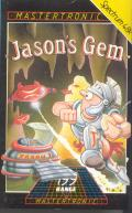 Jason's Gem per Sinclair ZX Spectrum