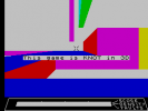 Knot in 3D per Sinclair ZX Spectrum