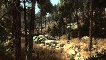 Survival Games - Teaser trailer