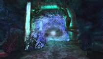 "Everquest II - Trailer del dungeon ""Siren's Grotto"""