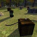 Survival Games - Un survival online in stile moderno