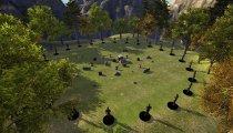Survival Games - Trailer Trust your instincts