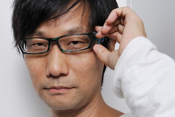 [Aggiornata] Hideo Kojima sta per fondare un nuovo team con alcuni colleghi di Kojima Productions, avviati i contatti con Sony?
