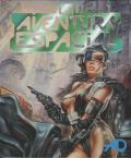 La Aventura Espacial per Sinclair ZX Spectrum