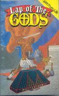 Lap of the Gods per Sinclair ZX Spectrum