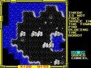 Last Battle per Sinclair ZX Spectrum