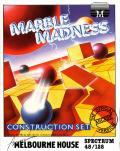 Marble Madness Construction Set per Sinclair ZX Spectrum