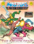 Masters of the Universe: The Arcade Game per Sinclair ZX Spectrum