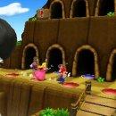 Mario Party: Island Tour rinviato a inizio 2014