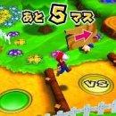 Classifiche giapponesi: Mario Party Island Tour in testa, cali generalizzati tra software e hardware