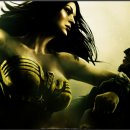 Injustice: Gods Among Us - Videorecensione