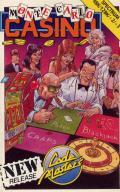 Monte Carlo Casino per Sinclair ZX Spectrum