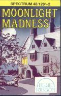Moonlight Madness per Sinclair ZX Spectrum