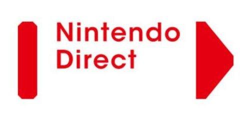 Potrebbe esserci un nuovo Nintendo Direct il 22 gennaio?