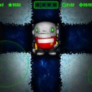 Boulder Dash-XL disponibile per Android
