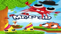 Mr. Crab - Trailer