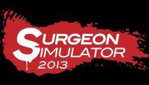 Surgeon Simulator 2013 - Il trailer di lancio