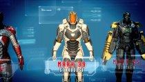 Iron Man 3 - Un trailer di gameplay