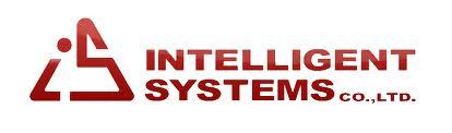 Intelligent Systems - Monografie