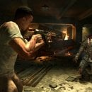 Call of Duty: Black Ops II - Uprising disponibile anche per PC e PS3