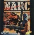 NARC per Sinclair ZX Spectrum