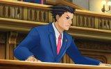 La Soluzione di Phoenix Wright: Ace Attorney - Dual Destinies - Soluzione