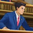 I DLC di Phoenix Wright: Ace Attorney - Dual Destinies arrivano anche in occidente