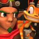 Jak and Daxter Trilogy confermato su PlayStation Vita, immagini e video