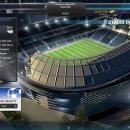FX Calcio sarà disponibile dall'8 maggio, con FX Fùtbol in regalo