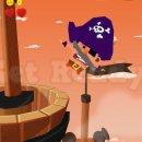 Pirati in caduta libera