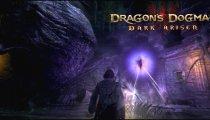 Dragon's Dogma: Dark Arisen - Secondo trailer dei nemici