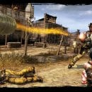 "Call of Juarez: Gunslinger - Il trailer ""La legge del West"""